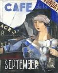 Cafe September